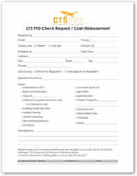 Check Request Form 2013_2014small