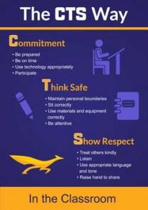 Classroom_poster_1