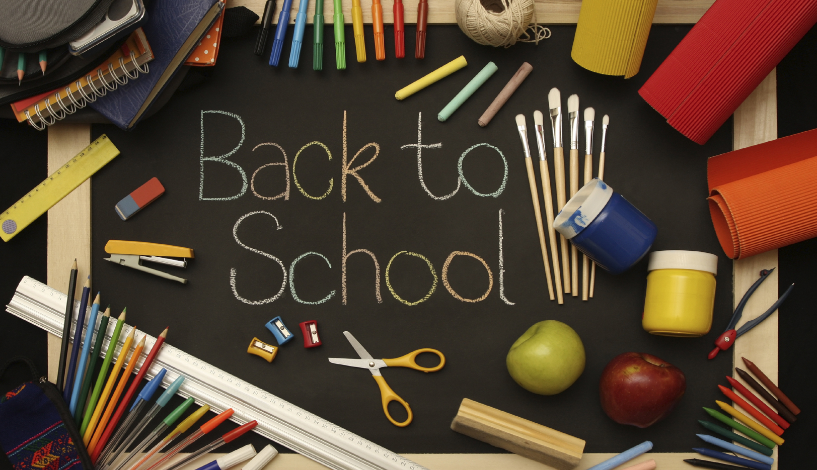 back-to-school h