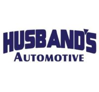 https://www.facebook.com/HusbandsAutomotive