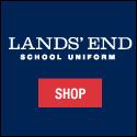 lands_end_shop_logo