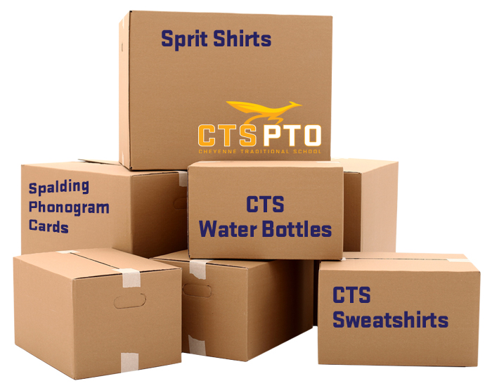 CTS-moving-boxes